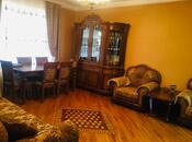4 otaqlı ev / villa - Əmircan q. - 130 m² (10)