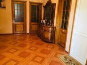 4 otaqlı ev / villa - Əmircan q. - 130 m² (2)