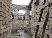 3 otaqlı ev / villa - Binə q. - 115 m² (4)