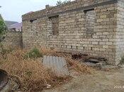 3 otaqlı ev / villa - Binə q. - 115 m² (3)