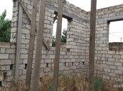 3 otaqlı ev / villa - Binə q. - 115 m² (12)