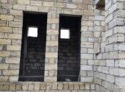 3 otaqlı ev / villa - Binə q. - 115 m² (10)