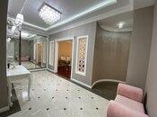 3-комн. новостройка - м. Шах Исмаил Хатаи - 137 м² (6)