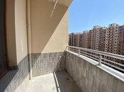 3-комн. новостройка - м. Шах Исмаил Хатаи - 137 м² (14)
