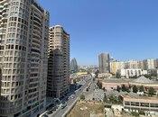 3-комн. новостройка - м. Шах Исмаил Хатаи - 137 м² (10)