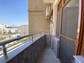 3-комн. новостройка - м. Шах Исмаил Хатаи - 137 м² (9)