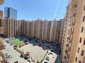 3-комн. новостройка - м. Шах Исмаил Хатаи - 137 м² (15)