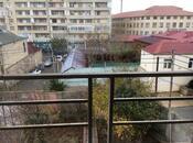 5 otaqlı ev / villa - Badamdar q. - 150 m² (9)