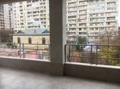 5 otaqlı ev / villa - Badamdar q. - 150 m² (6)