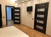 4 otaqlı yeni tikili - 28 May m. - 190 m² (12)