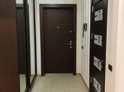 4 otaqlı yeni tikili - 28 May m. - 190 m² (8)