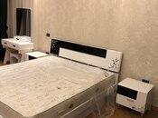 4 otaqlı yeni tikili - 28 May m. - 190 m² (11)