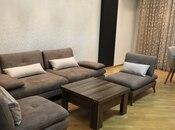 4 otaqlı yeni tikili - 28 May m. - 190 m² (9)