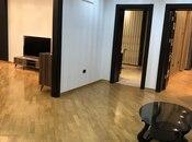 4 otaqlı yeni tikili - 28 May m. - 190 m² (4)