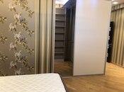 4 otaqlı yeni tikili - 28 May m. - 190 m² (21)