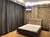 4 otaqlı yeni tikili - 28 May m. - 190 m² (16)