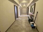 4 otaqlı yeni tikili - Xətai r. - 150 m² (5)