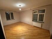 4 otaqlı köhnə tikili - Avtovağzal m. - 96 m² (2)