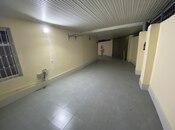 4 otaqlı köhnə tikili - Avtovağzal m. - 96 m² (14)