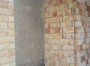 3 otaqlı yeni tikili - Yeni Yasamal q. - 98 m² (6)