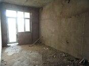 3 otaqlı yeni tikili - Nəsimi r. - 124 m² (10)