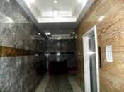 3 otaqlı yeni tikili - Nəsimi r. - 124 m² (15)