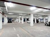 3 otaqlı yeni tikili - Nəsimi r. - 124 m² (3)