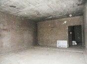3 otaqlı yeni tikili - Nəsimi r. - 124 m² (6)