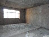 3 otaqlı yeni tikili - Nəsimi r. - 124 m² (5)