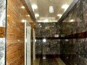 3 otaqlı yeni tikili - Nəsimi r. - 124 m² (4)