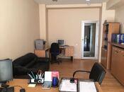 5 otaqlı ofis - Nəsimi r. - 248 m² (6)