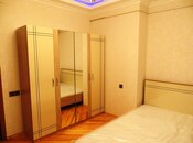 2 otaqlı yeni tikili - Yeni Yasamal q. - 47 m² (4)