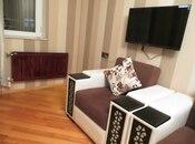 2 otaqlı yeni tikili - Yeni Yasamal q. - 47 m² (3)