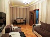 2 otaqlı yeni tikili - Yeni Yasamal q. - 47 m² (2)