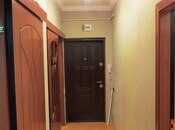 2 otaqlı yeni tikili - Yeni Yasamal q. - 47 m² (9)