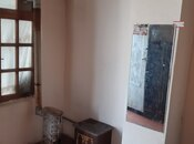 1 otaqlı ev / villa - İnşaatçılar m. - 40 m² (3)
