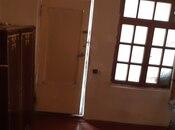 1 otaqlı ev / villa - İnşaatçılar m. - 40 m² (2)