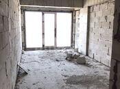 5 otaqlı yeni tikili - Yasamal r. - 205 m² (7)