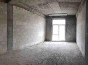 5 otaqlı yeni tikili - Yasamal r. - 205 m² (8)
