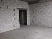 5 otaqlı yeni tikili - Yasamal r. - 205 m² (9)