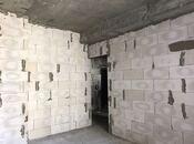 5 otaqlı yeni tikili - Yasamal r. - 205 m² (10)
