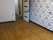 2 otaqlı yeni tikili - Yeni Yasamal q. - 74 m² (2)