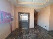 3 otaqlı yeni tikili - Badamdar q. - 180 m² (3)