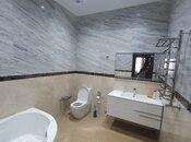 3 otaqlı yeni tikili - Badamdar q. - 180 m² (5)