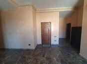 3 otaqlı yeni tikili - Badamdar q. - 180 m² (2)