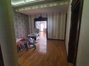3 otaqlı yeni tikili - Badamdar q. - 180 m² (10)