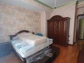 3 otaqlı yeni tikili - Badamdar q. - 180 m² (9)