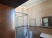 3 otaqlı yeni tikili - Badamdar q. - 180 m² (12)