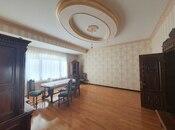 3 otaqlı yeni tikili - Badamdar q. - 180 m² (14)