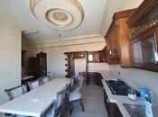 3 otaqlı yeni tikili - Badamdar q. - 180 m² (22)